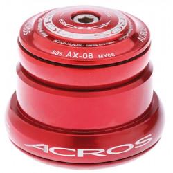 Acros AX-06 R Jeu de Direction 1.5 avec Réducteur 1.8