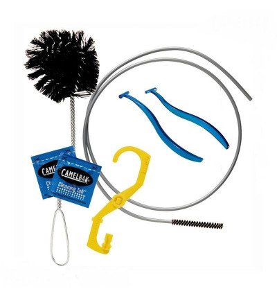 Camelbak Cleaning Kit Antidote