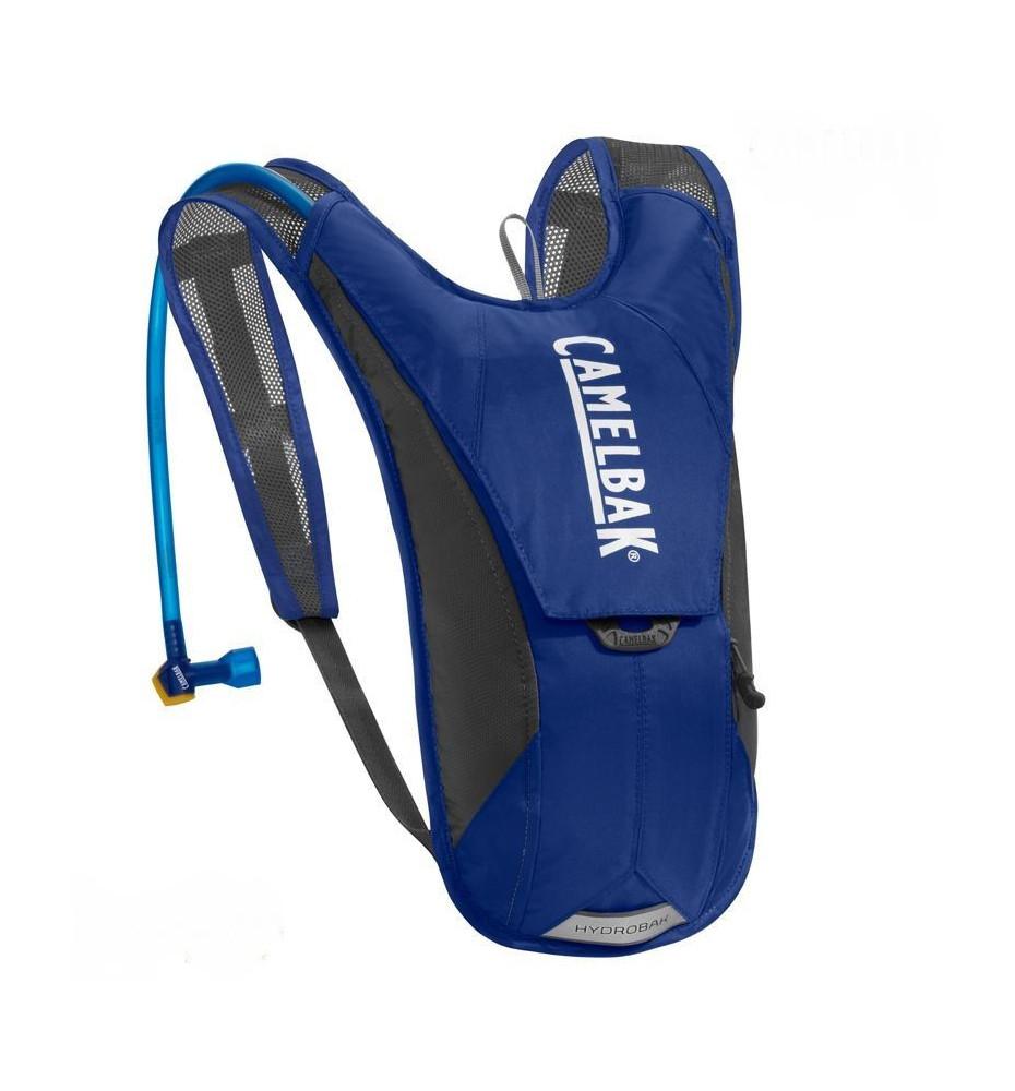 Sac Camelbak Hydrobak Bleu