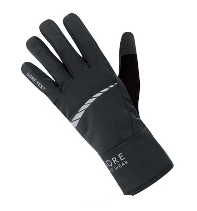Gants Gore Bike Wear Road GTX