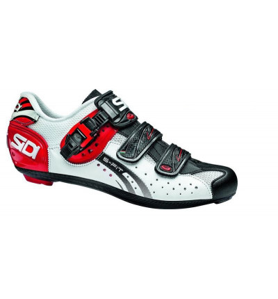 Chaussure Sidi Genius 5 Fit Carbon