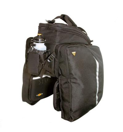 Topeak Trunk Bag DXP