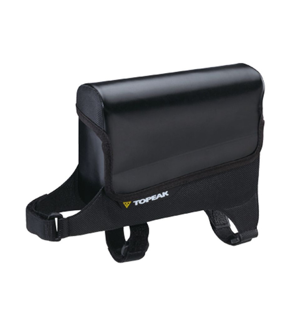 Topeak TT Dry Bag Sacoche de Cadre
