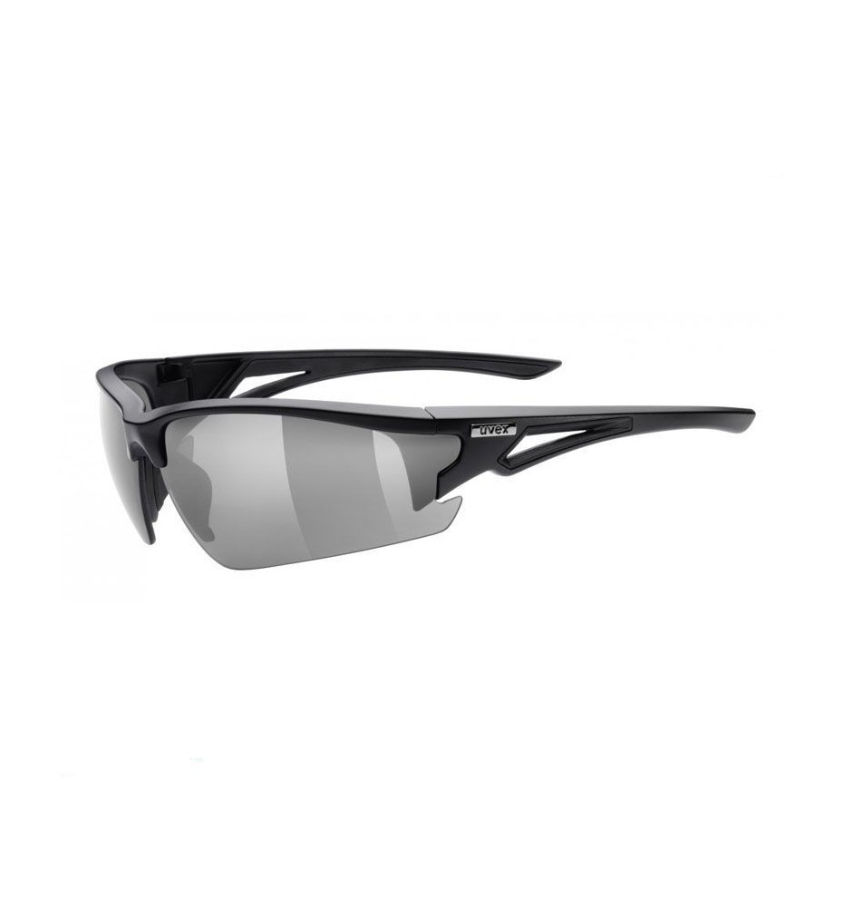 Uvex Lunettes Sportstyle 108