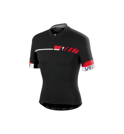 Maillot Specialized  SL Elite