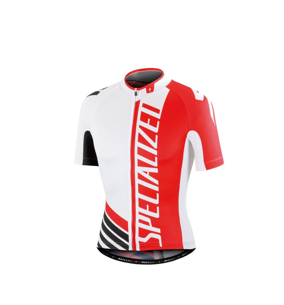 Maillot Specialized Pro Racing
