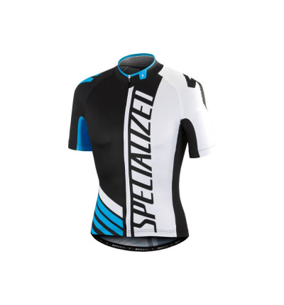 Maillot Specialized Pro Racing SS