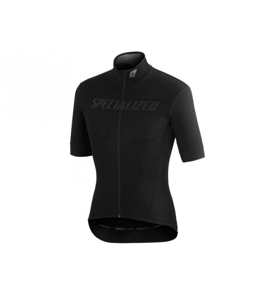 Maillot Specialized SL Race