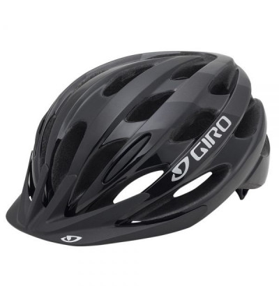 Casque Giro Bishop noir