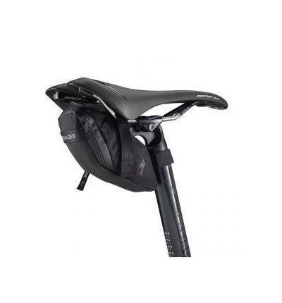 Saccoche de selle Specialized Micro Wedgie
