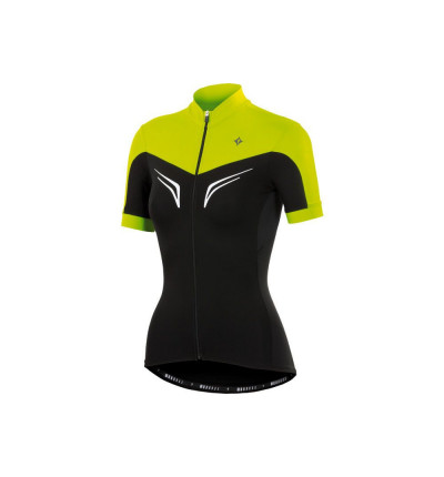 Maillot Specialized SL Expert