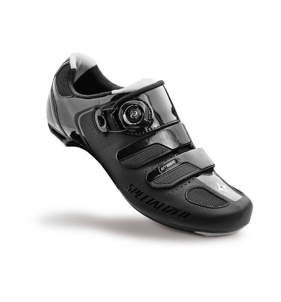 Chaussures Specialized Ember