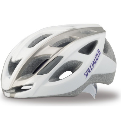 Casque Specialized Duet