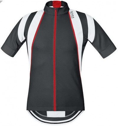 Maillot Gore Bike Wear Oxygen