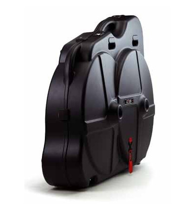 Scicon Aerotech Valise Transport Velo