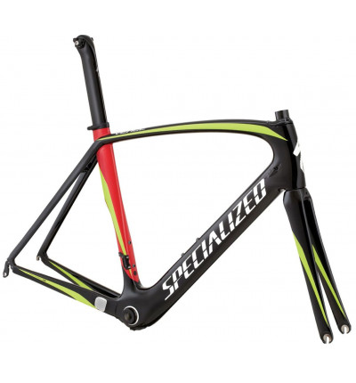 Cadre Specialized Venge