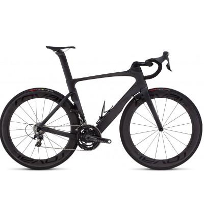 Vélo Specialized Venge Pro Vias