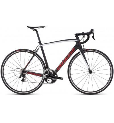 Vélo Specialized Tarmac Sport