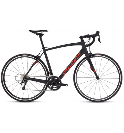 Specialized Roubaix Comp SL4