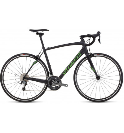 Vélo Specialized Roubaix SL4