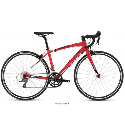 Specialized Allez Junior