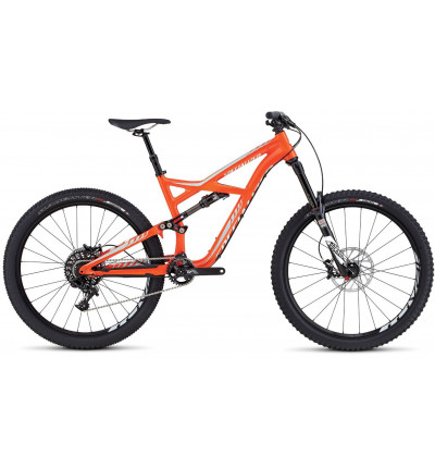 VTT Specialized Enduro Comp 650B