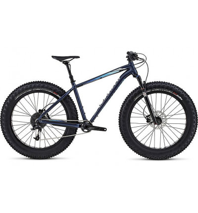 VTT Specialized Fatboy Trail