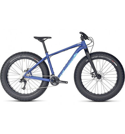 Specialized Fatboy SE