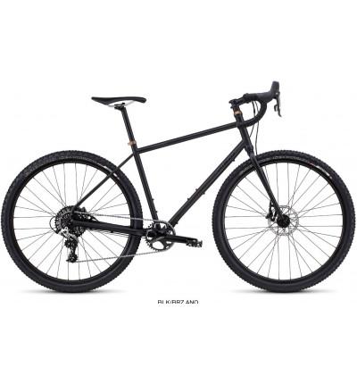 Vélo Specialized Awol Comp