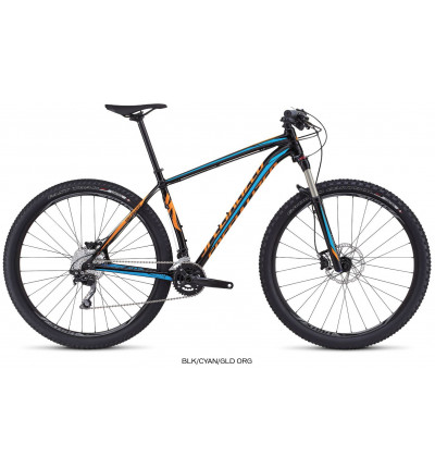 VTT Specialized Crave 29
