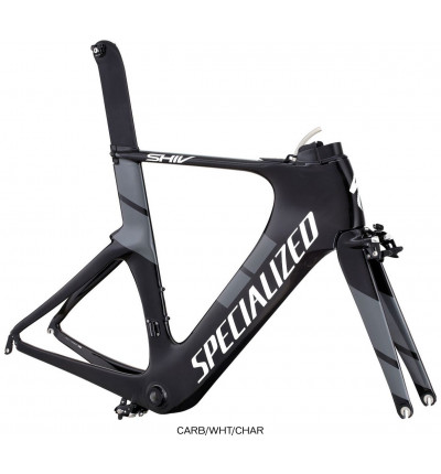 Cadre Specialized Shiv Pro
