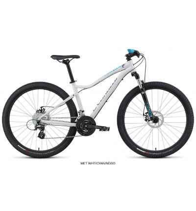 VTT Specialized Jynx 650B