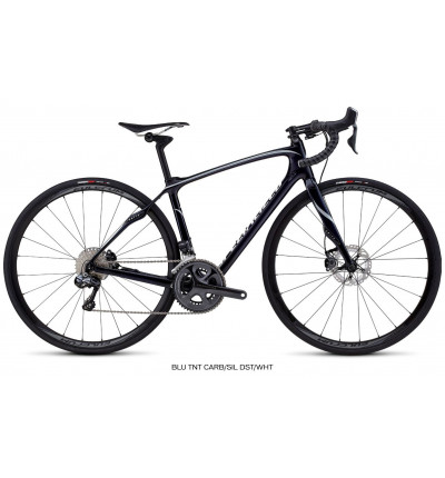 Specialized Ruby Expert Disc UDI2
