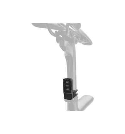 Eclairage Specialized Stix Comp Tail Light