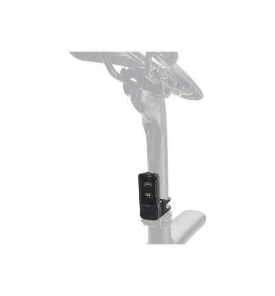 Eclairage Specialized Stix Sport Tail Light