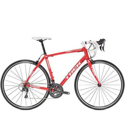 Vélo Trek Domane 2.0 C
