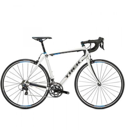 Vélo Trek Domane 2.3 C