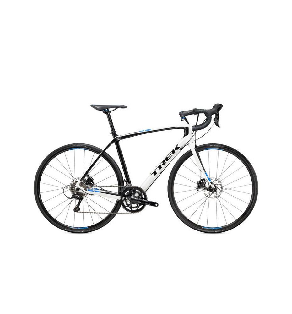 Vélo Trek Domane 4.0 C Disc
