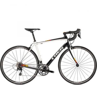 Vélo Trek Domane 4.3