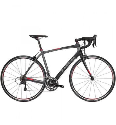 Vélo Trek Domane 4.5 C