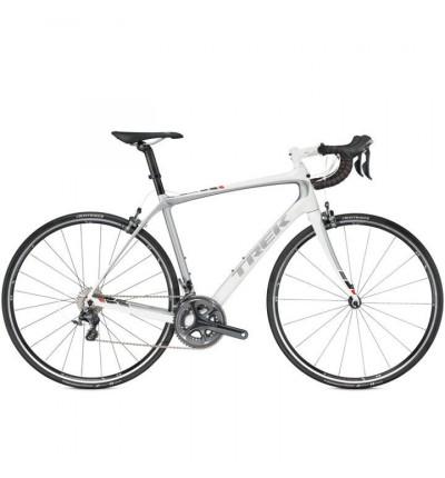 Vélo Trek Domane 5.2 C