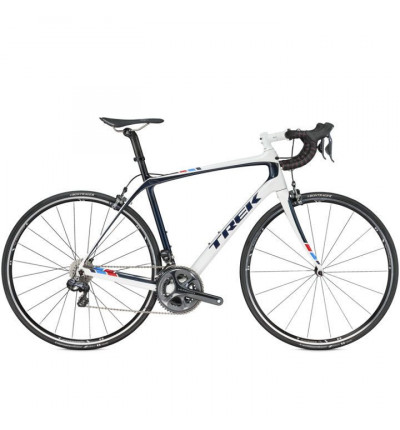 Vélo Trek Domane 5.9 C