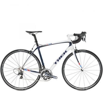 Vélo Trek Domane 5.9 C Dura Ace
