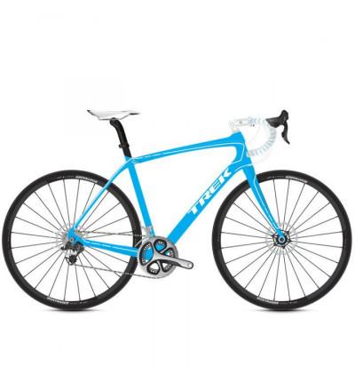 Vélo Trek Domane 6.2 C Disc