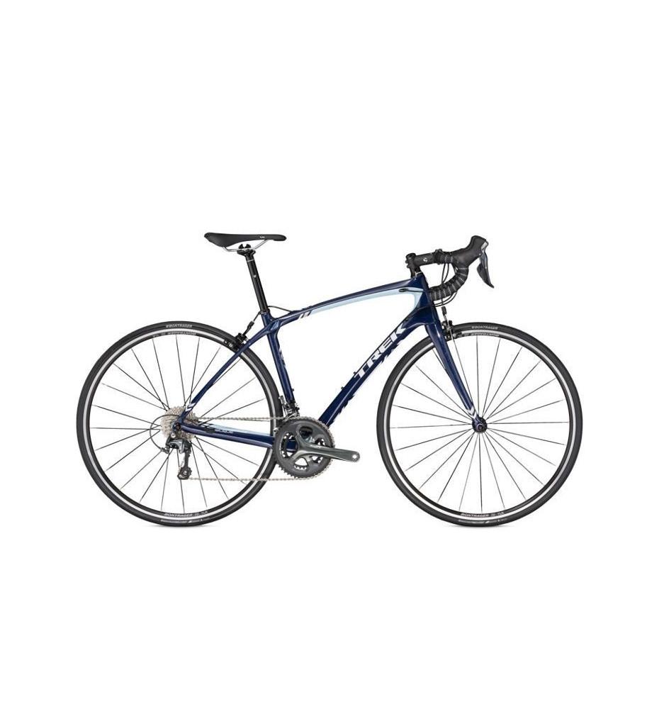 Vélo Trek Silque C