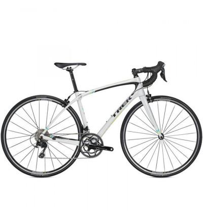 Vélo Trek Silque S C