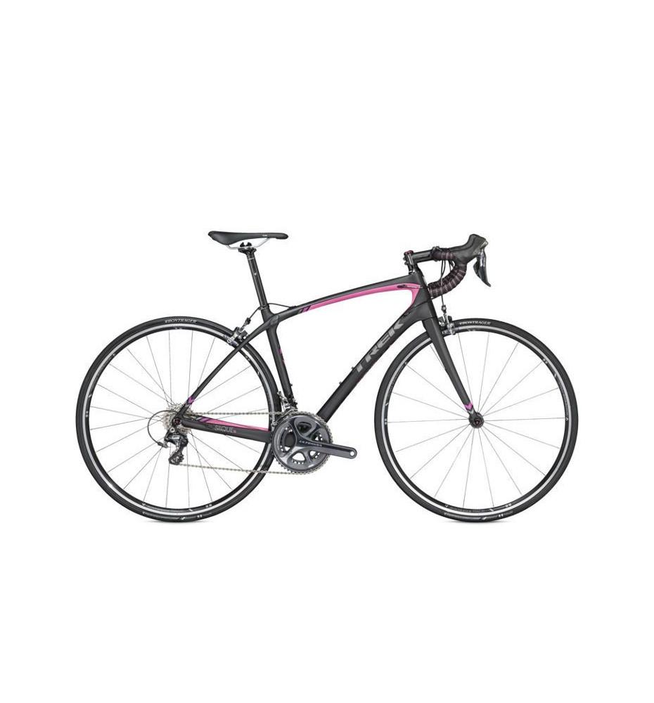 Vélo Trek Silque SL C