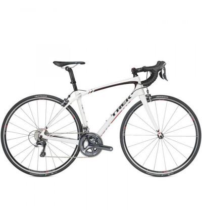 Vélo Trek Silque SLX