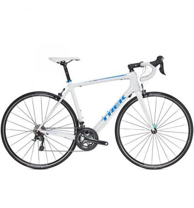 Vélo Trek Emonda S 4