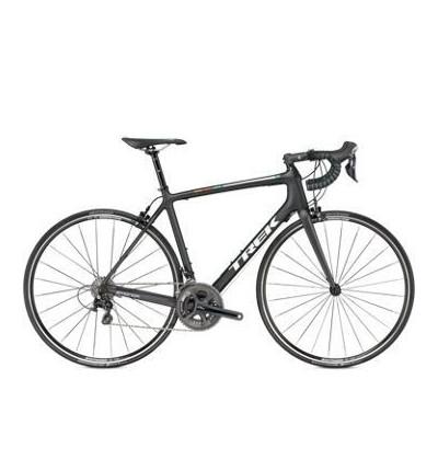 Vélo Trek Emonda S 5 WSD